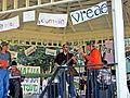 WA-Olympia-Localize-2012.10.07-140856-IMG 0103.JPG
