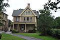 WILLIAM J. GREENMAN HOUSE, CORTLAND COUNTY.jpg