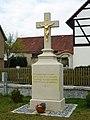 WK-Dürrwicknitz-Nr13.jpg