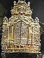 WLA jewishmuseum Hanukkah Lamp 3.jpg