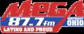 WLFM-LP logo.png