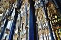 WLM14ES - Temple Expiatori de la Sagrada Família, Eixample, Barcelona - MARIA ROSA FERRE (5).jpg
