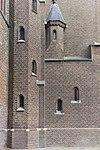 wlm - 23dingenvoormusea - kerk in demen (nb) aan de maas (2)