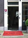 wlm - minke wagenaar - the times hotel 004