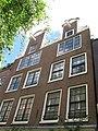 WLM - andrevanb - amsterdam, langestraat 25 a.jpg