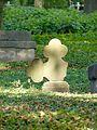 WLM 2016 Geusenfriedhof 21.jpg