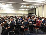 WMCON17 - Conference - Fri (1).jpg