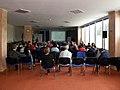 WMPL 2012 Lodz (13).JPG