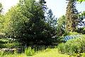 WPQc-190 Parc du Bois-de-Coulonge.JPG