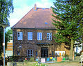 WP Haus Hölzerne Klinke 2.jpg