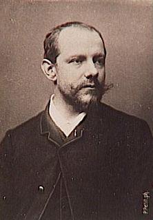 Raphaël Collin French painter