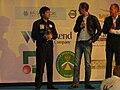 WSoS 2008 Moscow-187.JPG