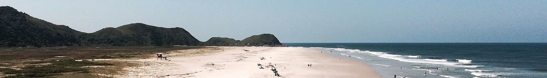 WV banner Coast Ilha do Mel beach panorama.jpg