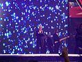 WWE 202 (5593777259).jpg