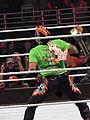 WWE Smackdown IMG 0997 (23748702653).jpg