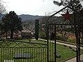 WW II monuments in Konjic.jpg