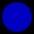 WX circle darkblue.png