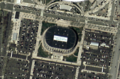 Wachovia Spectrum satellite view.png