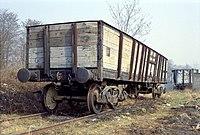 Wagon US Army No 444048-b.jpg