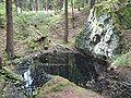 Wahlbacher See.jpg