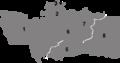 Wahlkreise Hardap.png
