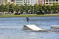 Wakeboarding – Alstervergnügen 2015 05.jpg