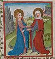 Waldburg-Gebetbuch 164 detail.jpg