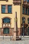 Waldheim Postmeilensaeule-04.jpg