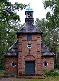 Waldkapelle Rahnsdorf 2.jpg