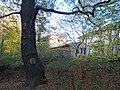 Waldpark Blasewitz (1936).jpg