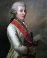 Walenty Sobolewski.PNG