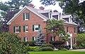 Wales House, Hyde Park, NY.jpg