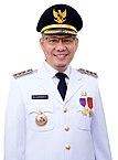 Wali Kota Kendari Sulkarnain Kadir.jpg