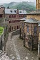 Walking path in Conques 02.jpg