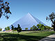Walter Pyramid.jpg