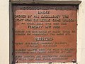 Walter Taylor Bridge opening plaque 14 February 1936.jpg