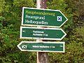 Wandergebiet Helbetal -Nordthüringen - panoramio.jpg