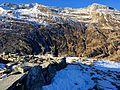 Wanderung bei Vals, Schweiz.jpg