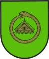 Wappen-Listringen.png