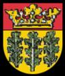 Wappen-koenigshain.png