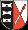 Wappen-stuttgart-muehlhausen.png