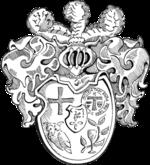 Wappen der K.Ö.St.V. Comagena Tulln