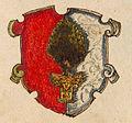 Wappen 1594 BSB cod icon 326 115 crop1.jpg