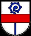 Wappen Altheim (Schemmerhofen).png
