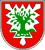 Wappen Auetal.png