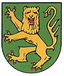 Wappen Bad Blankenburg.jpg