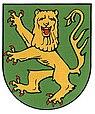 Wappen Bad Blankenburg.jpg