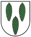Wappen Bad Griesbach im Schwarzwald.png