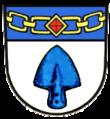 Wappen Birkenfeld-alt.png