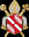 Wappen Bistum Straßburg.png